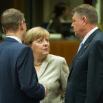 european-leaders-attend-eu-summit