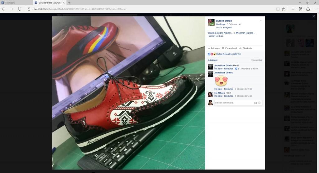pantofi-dragnea-1-1024x555