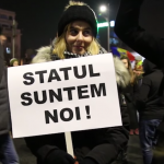 protest-3-2