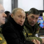 russian-president-vladimir-putin-attends-military-exercise-near-saint-petersburg