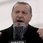 erdogan-28