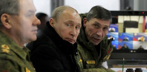 russian-president-vladimir-putin-attends-military-exercise-near-saint-petersburg-2