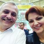 lia-olguta-vasilescu-liviu-dragnea-ar-putea-fi-presedintele-romaniei-446477