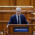 parlament-sedinta-comuna-buget-2017