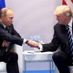 170707144827-01-putin-trump-g20-meeting-07-07-2017-full-169