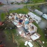 harvey-uragan