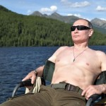 russian-president-vladimir-putin-on-vacation-in-republic-of-tyva
