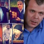 malin-bot-voiculescu-ghita-cosma-dragomir-psd-coruptie