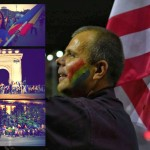 protest-drapele-ambasada-rusiei-malin-bot