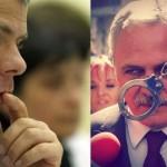 liviu-dragnea-interlopi-malin-bot-clanul-duduienilor-aktual24