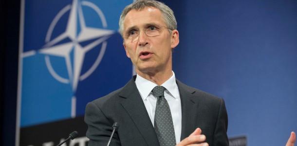 nato-secretary-general-jens-stoltenberg