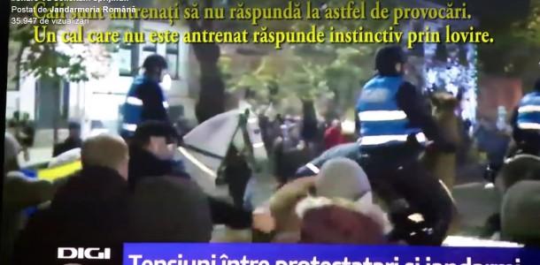 jandarmeria-2