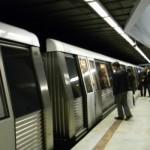 metrou-7
