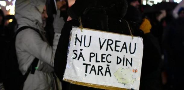 proteste-si-revendicari