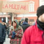 proteste-9