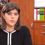kovesila-euronews