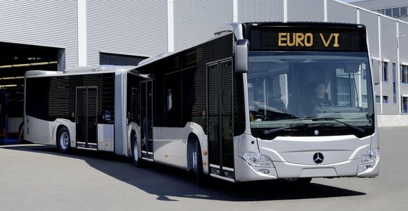 autobuz-7