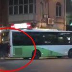 autobuz-9