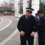 politisti-17