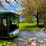 bus2-2