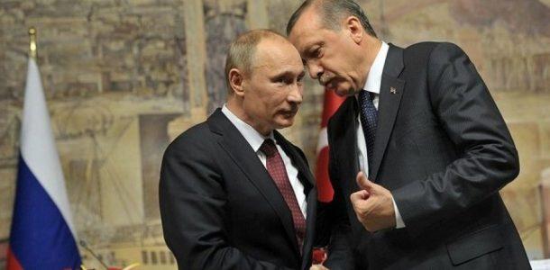 erdogan-31