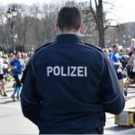polizei-2-2