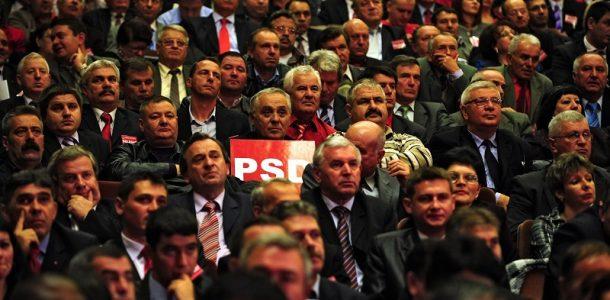 congresul-psd-2010