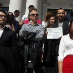 judecatori-4