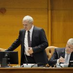 bucuresti-parlament-plen-vot-guvernul-mihai-tudose