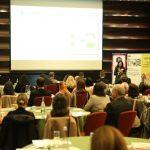 businessmark-business-challenge-post-event