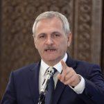 cotroceni-consultari-formare-guvern-declaratii-psd-alde