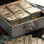 money_dollars_success_business_finance_cash_investment_wealth-613441-jpgd