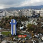 monument-unire-alba