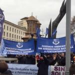 sindicalisti-2