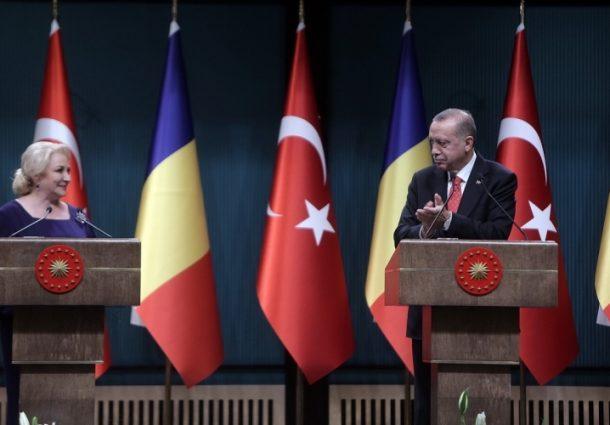 erdogan-dancila