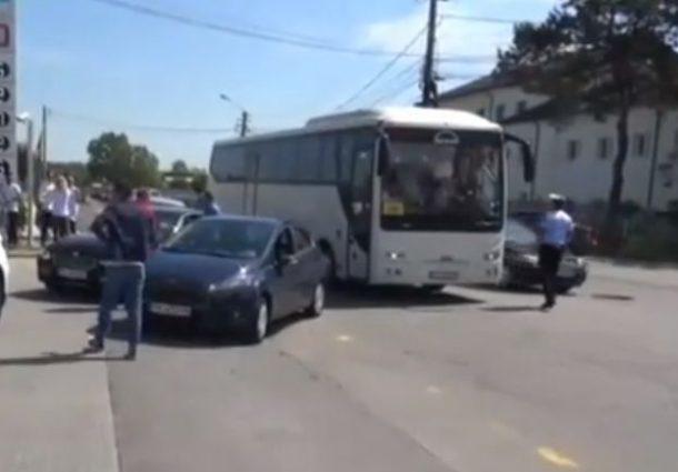 autocar-3