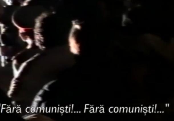 revolutie-2