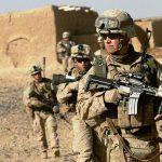 afganistan-3