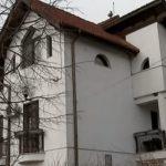 vila-11