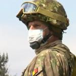 armata-3-2