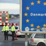 danemarca-5