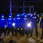 politisti-22