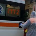 virus-23