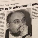 vosganian-7