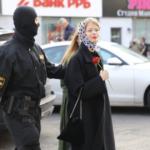 belarus-4