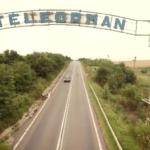 teleorman-19