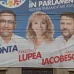 iacobescu-3