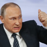 epaselect-russia-putin-annual-news-conference