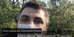 turci-8