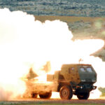 thundering-away-rockets-fly-as-the-17th-fires-certify-on-himars